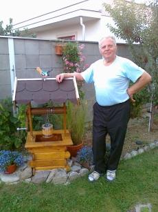 Prima nápady do záhrady